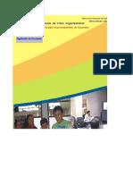 Clima_organizacionalcuestionario Mp Adaptado
