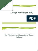 HANDOUT-3B.pdf · version 1.pdf