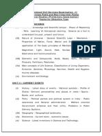 Syllabus-English-Final_27.09.pdf