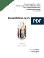ENFERMERIA PEDIATRICA.pdf