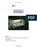 incubadora y fototerapea.pdf