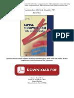 Taping-neuromuscolare-Dalla-David-Blow-LZBD3T9AS2.pdf