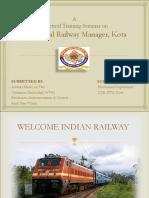 railwaytrainingppt-170407063825