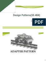 HANDOUT-7.pdf · version 1.pdf
