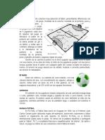 Futbol de salón.doc