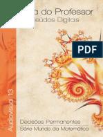 guia_audiovisual_13.pdf