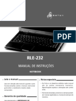 RLE-232
