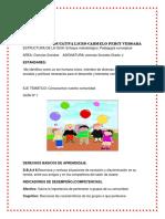 Guia de Sociales Alumnos