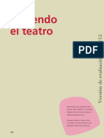 TEATRO_CINCO.pdf