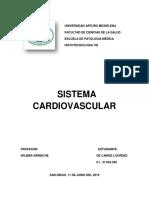 cardiovascular.docx