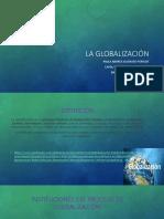 Presentación1 v (1) (1)