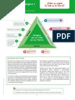 BIOLOGIA_1_MODULO_1.pdf