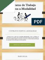 5. CONTRATOS MODALES.pptx