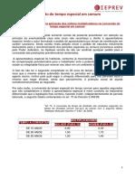 Estudo_contagem_especial_em_comum_matriz.pdf