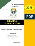 INFORME DE SIEMBRA- PACARAN.docx