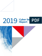 Cyber Security Report 2019 Toshiba.pdf