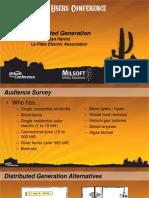 distributedgeneration-danharms-.pdf