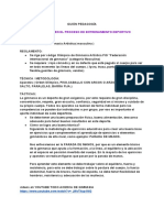 TRABAJO DE PEDAGOGIA T4.pdf