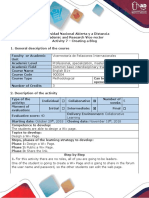 Activity Guide and Evaluation Rubric – activity 7 - Creating a WIX Page.docx