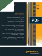 93064604-CONTITECH-CATALOGO-DE-CORREIAS-AUTOMOTIVAS-2012-2013.pdf