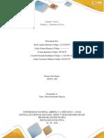 Avance Trabajo Colaborativo - Fase 1 - Trabajo 2- Informar El Caso (1) (2)