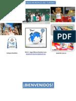 Int Al Curso MMT 2019-20 Sesión 1