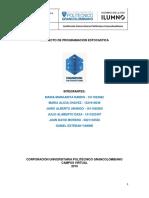 Entrega 1 Programacion Estocastica (1)