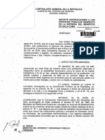 OF N° 6381 Instructivo salas cuna.pdf