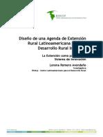 extensionrural.pdf