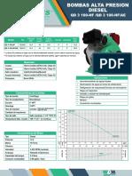 Ficha-QD-3-100-HF