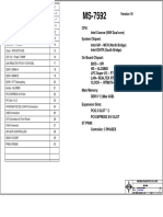 msi_ms-7592_rev_1.1_sch.pdf
