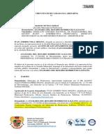 DEMANDA Y PODER.docx