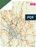 20130717 - Mappa Rete Ataf