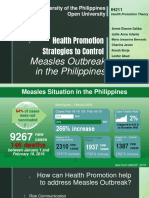 Measles-Outbreak-in-the-Philippines-IH211 (1)-converted_compressed.pdf
