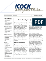 Issue19-PhasePlanning