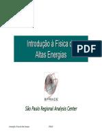 talk1_int.pdf