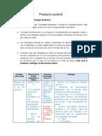 Corrección Al Producto 3 de TIC.docx