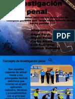 Nuevo Presentación de Microsoft Office PowerPoint (12)