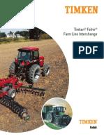 5768_Timken®-Fafnir®-Farm-Line-Interchange