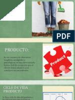 EMPRENDIMIENTO (5).pptx