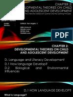 Educ 1 Ppt Format-final