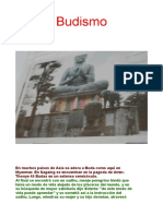 BUDISMO EN JAPON por Paco Barbera.pdf