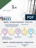 Gerencia de Proyectos de TI - Presentación - Semana 4 - Parte 2.pdf
