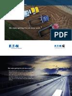 eaton-transmision-guide-rrsl0001-en.pdf
