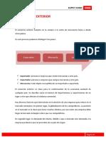 SUPPLY CHAIN. M4.pdf