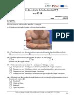 UFCD_3519_Teste1_10.2019