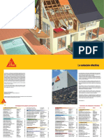 SIKAGUIA 2012.pdf