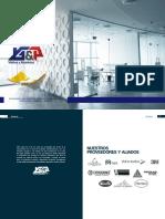 Portafolio G&P (8)