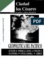 Ciudad de Los Césares - 40