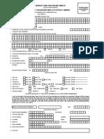 Form_CAF.pdf